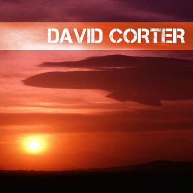 David Corter