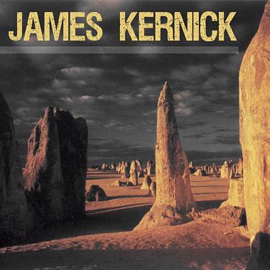 James Kernick
