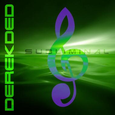 Derekded