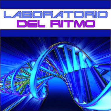 Il Laboratorio del Ritmo