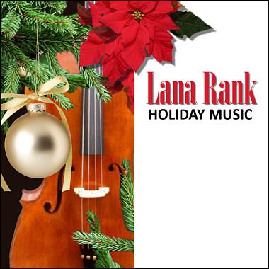 Lana Rank