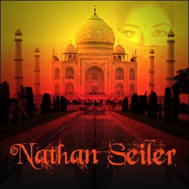 Nathan Seiler