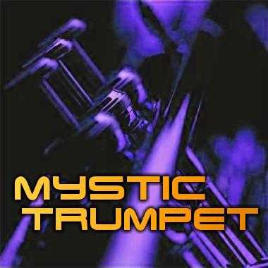 Mystic Trumpet