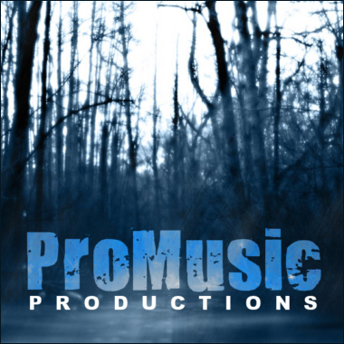 ProMusic Productions