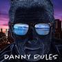 Danny Rules