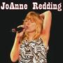 JoAnne Redding