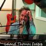 Leland Thomas Faegre