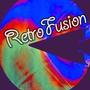 Retrofusion