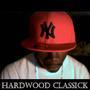 Hardwood Classick