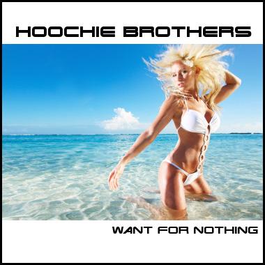 Hoochie Brothers