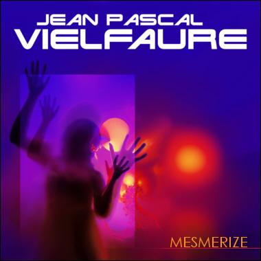 Jean Pascal Vielfaure