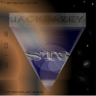 Jack Dazey