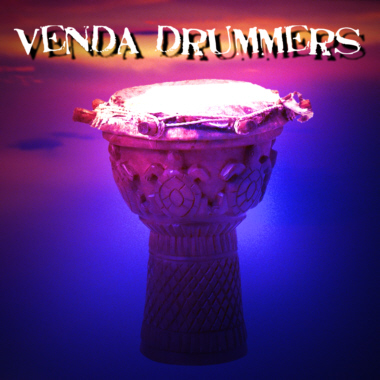 Venda Drummers