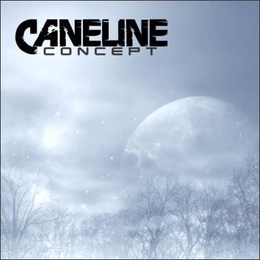 Caneline Concept