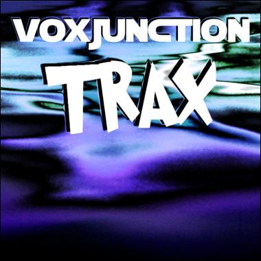 VoxJunction Trax