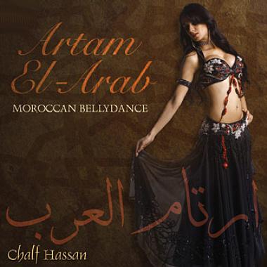 Chalf Hassan