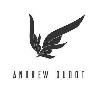 Andrew Oudot