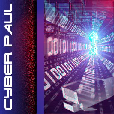 Cyber Paul