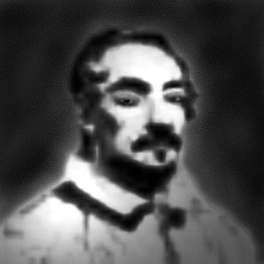 Ambrosio Dalza