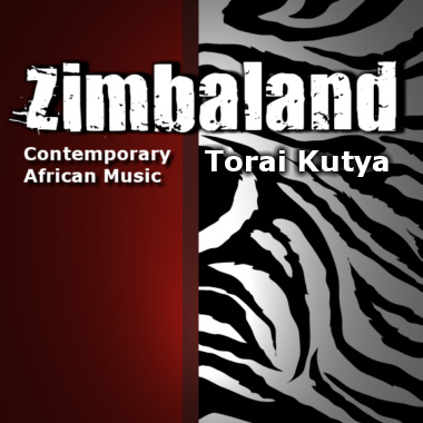 Zimbaland