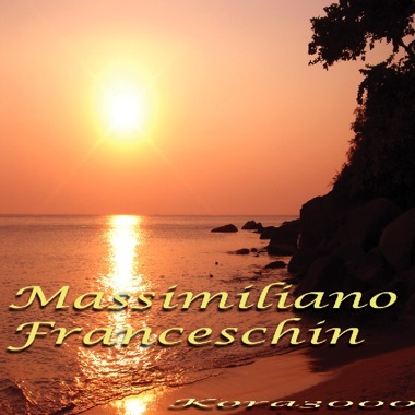 Massimiliano Franceschin