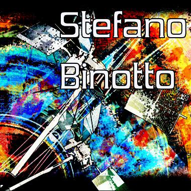 Stefano Binotto