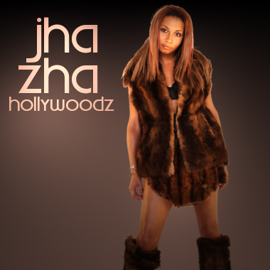 Jha Zha Hollywoodz