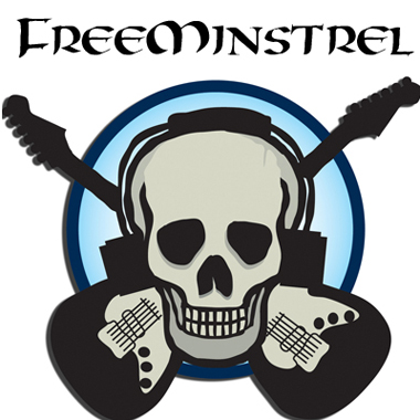 FreeMinstrel