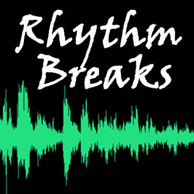 RhythmBreaks