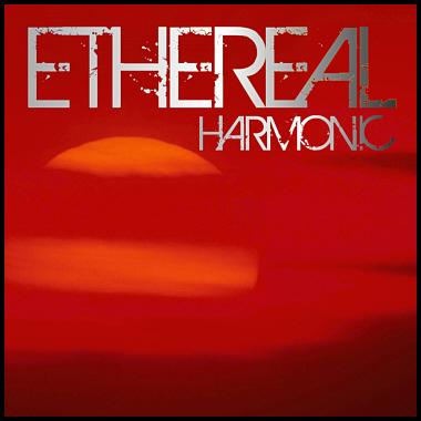 Ethereal Harmonic