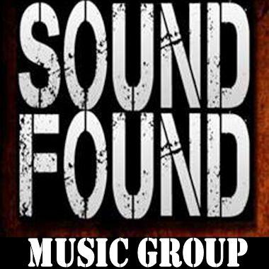 Sound Found Music Group