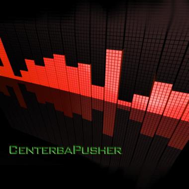 CenterbaPusher
