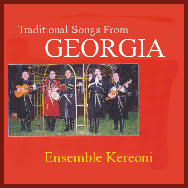 Ensemble Kereoni