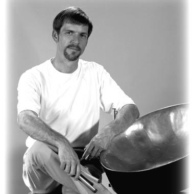 Gary Gibson