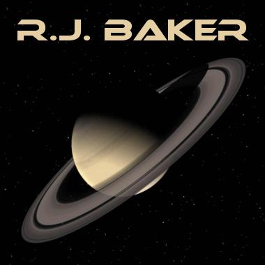 R. J. Baker