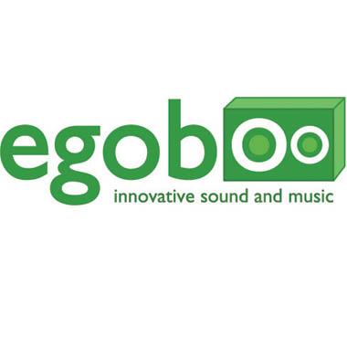 Egoboo