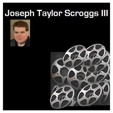 Joseph Taylor Scroggs III