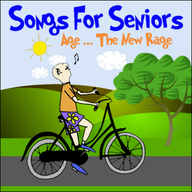 Songs for Seniors