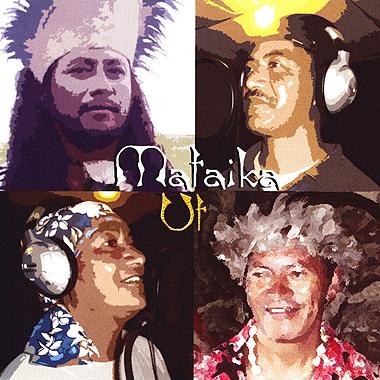 Mataika