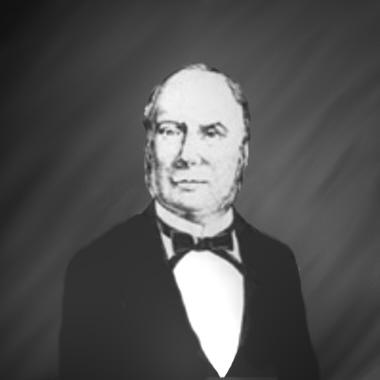 Charles-Louis Hanon