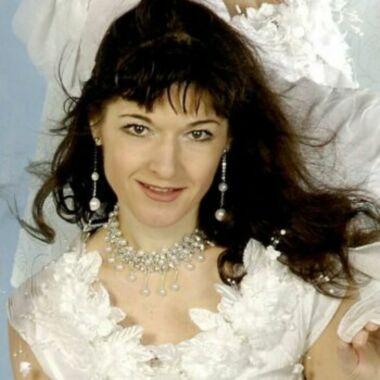 Tatiana Lina
