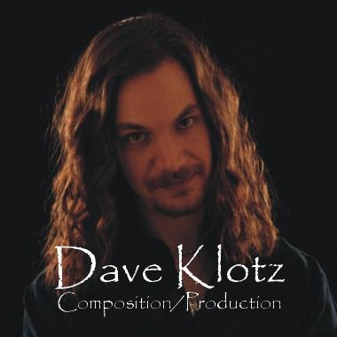 Dave Klotz