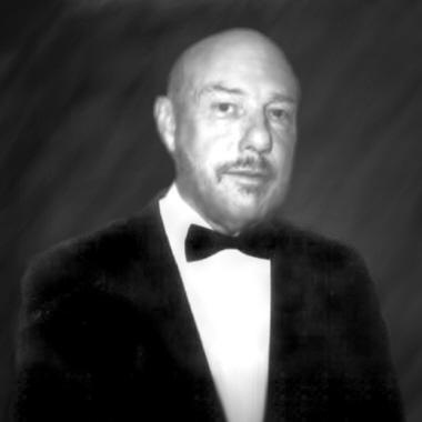 Jack G. Graves