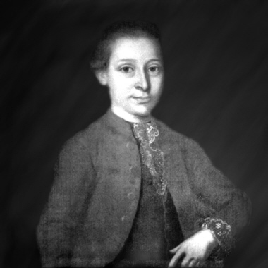 Johan Roman