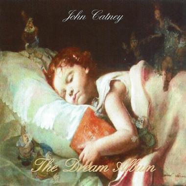 John Catney