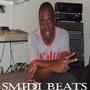 Smidi Beats