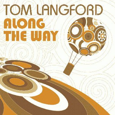 Tom Langford