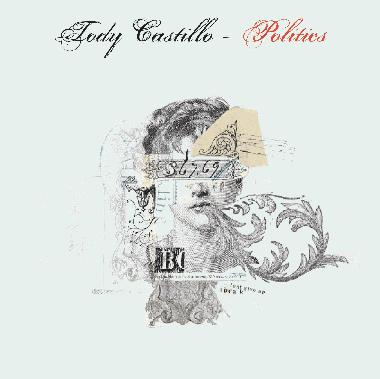 Tody Castillo