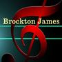 Brockton James