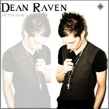 Dean Raven